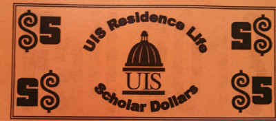 Study incentive program hits residence halls