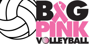 Big Pink Tournament… to be continued