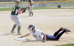 Prairie Stars come back after losing Friday's doubleheader